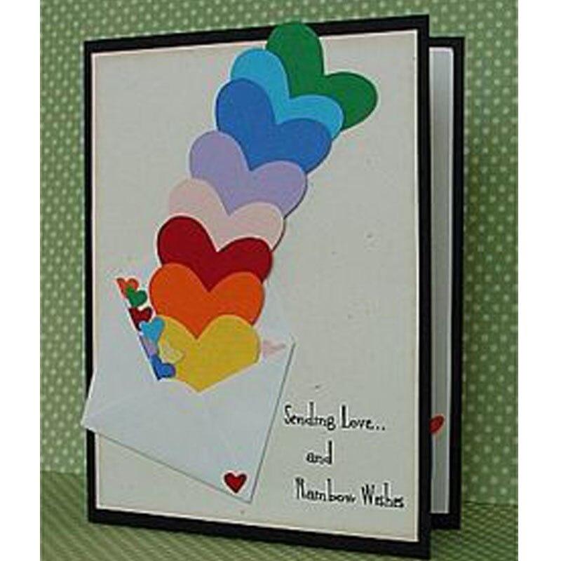 Как сделать открытку на день матери своими руками поэтапно картинки, днем рождения для
