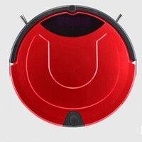 Робот подметальная машина Робот Пылесос
