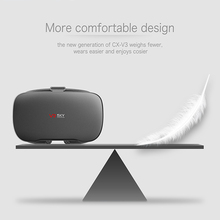 DMY VR SKY All-in-oneความจริงเสมือนแว่นตา3D VRกล่องCX-V3 Octaแกน5.5 Inch1080P FHDแสดง
