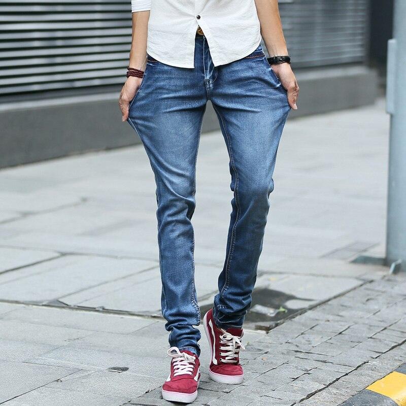 30 34 Mens Jeans Ye Jean