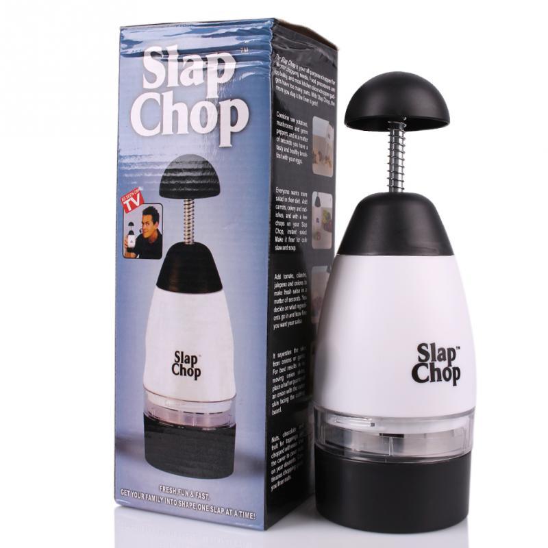 Easy chop slicer | AVAILABLEGIFT