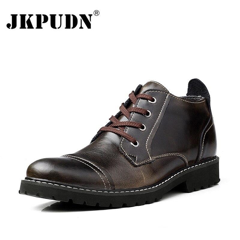 Online Get Cheap Waterproof Winter Boots Men -Aliexpress.com ...