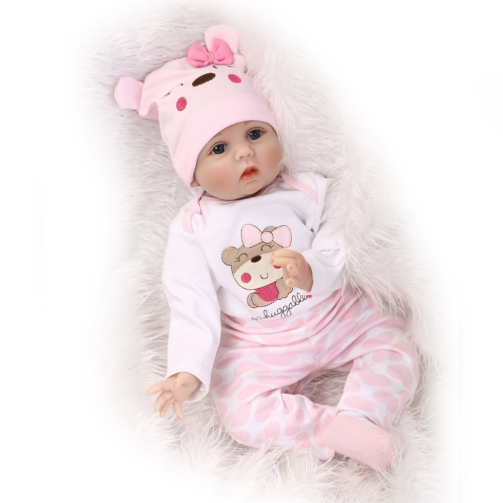 NPKCOLLECTION-40CM-Silicone-Reborn-Boneca-Realista-Fashion-Baby-Dolls-Kids-Birthday-Gift-Bebes-Reborn-Dolls-For (5)