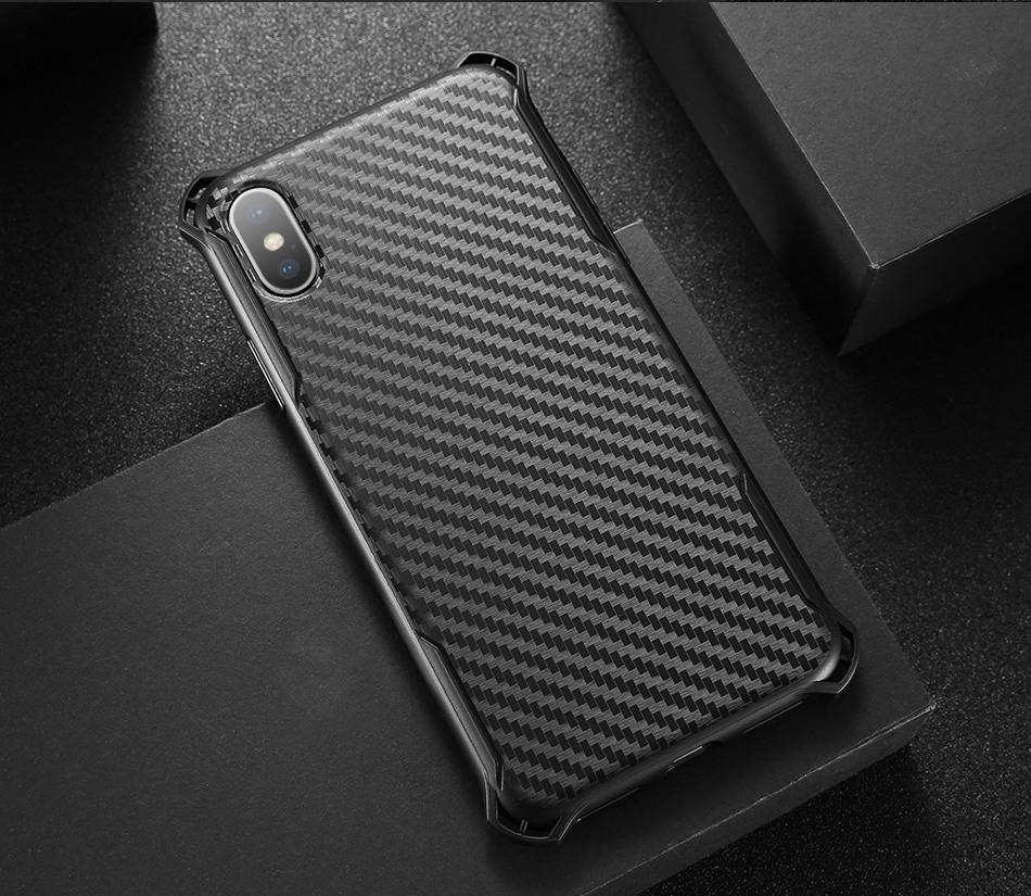 for iPhone X 7 6 6S Plus case  (11)