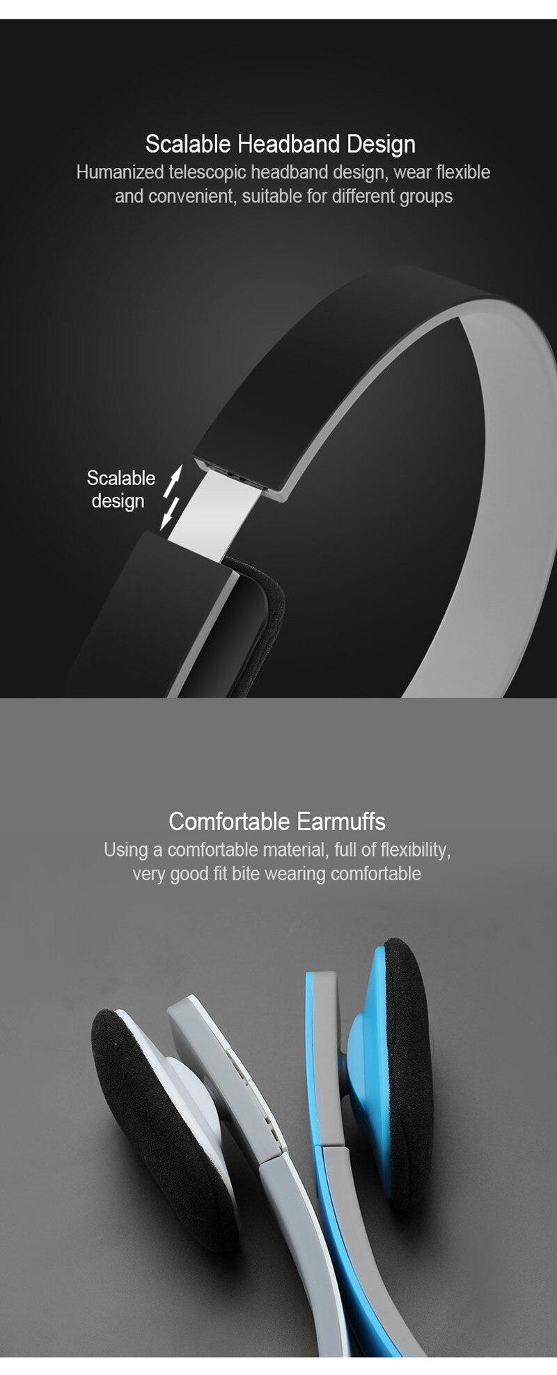 wireless headphones bluetooth6