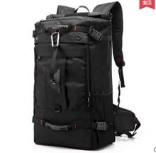 Multifunction font b Oxford b font Luggage Bags Hign Quality Shoulder Bags Large Capacity Portable Shoulder