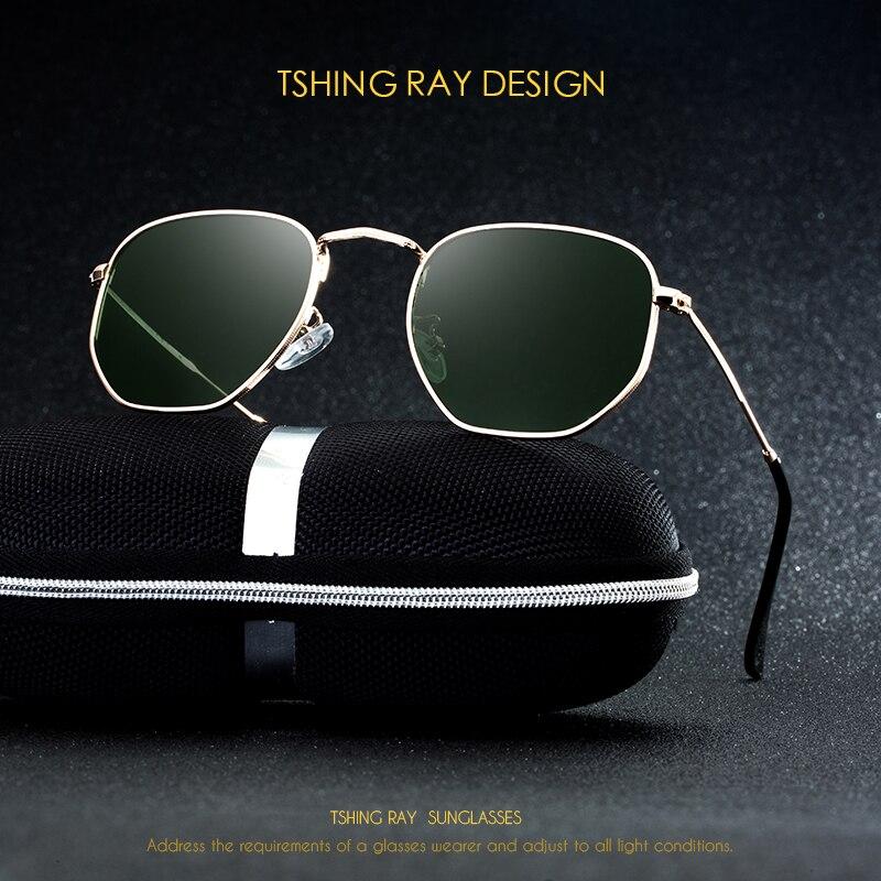 TSHING RAY 2017 Жаңа бренд дизайнеры - Киімге арналған аксессуарлар - фото 3