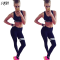 S-QVSIA Leggings 2016 New Fashion Cool Style Print Digital Print Women Sexy Pants Work Out Trousers Ropa Mujer Plus size