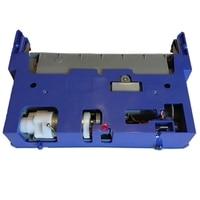Main Brush Frame Box Vacuum Cleaner Parts For Irobot Roomba 500 600 700 Series