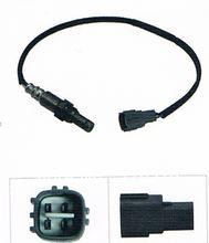 89465 41060 для toyota rav 4 i (sxa1 _) 8946552120 датчик кислорода