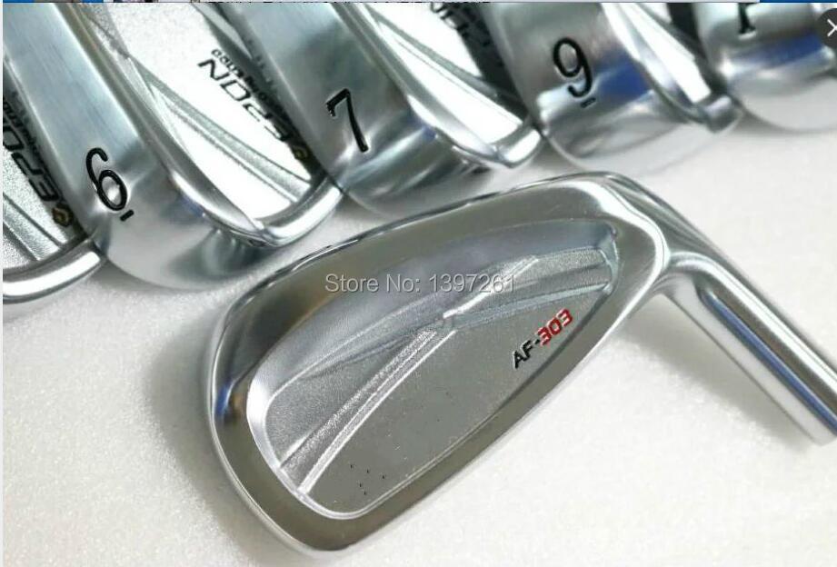 гольф-клубы бесплатная доставка