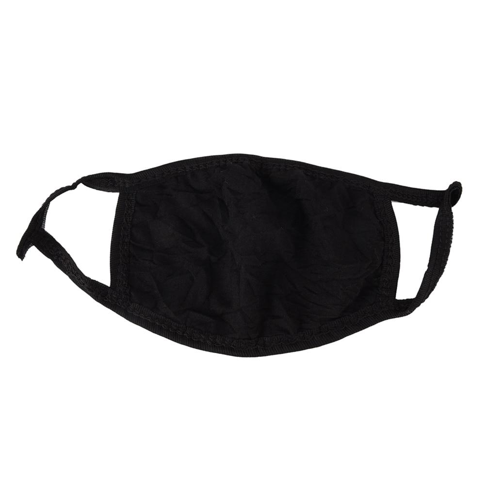 Anti-dust Mouth Mask Windproof Mouth-muffle Flu Face Medical Masks Mouth Mask Adult Anti Haze Masks