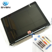 A1278 LCD screen assembly for Macbook Pro 13.3 full LCD LED Display screen assembly 2012 year