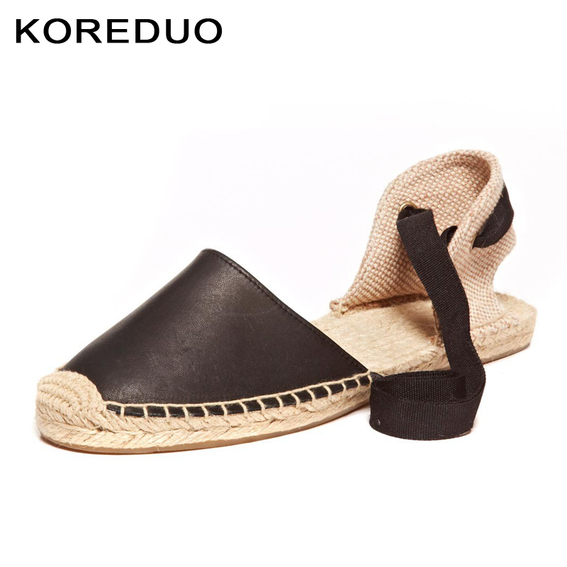 1699800e3b5 KOREDUO-2018-New-Hemp-Fabric-Women-Flat-Sandals -Elegant-Summer-Classic-Straw-Sandals-Women-Platform-Ankle.jpg