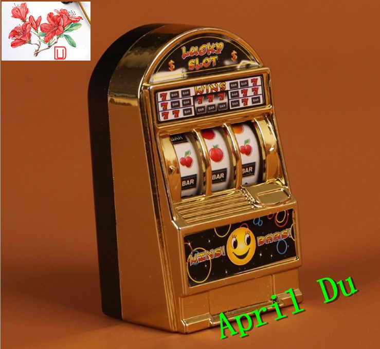 Island 2 игровой автомат