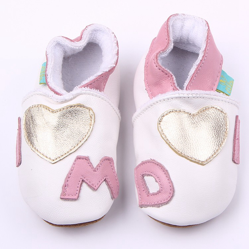 High-Quality-Genuine-Leather-Baby-Moccasins-6-Designs-Infant-Leather-Baby-Boy-Girl-Shoes-For-0-15-Months-3