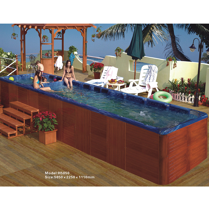 Buy outdoor spa tub and get free shipping on AliExpress.com