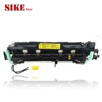 Unidade do fusor Assy Para Samsung SCX-4600 SCX-4601 SCX4600 SCX4601 SCX 4600 4601 Unidade Fusora JC91-00946A JC91-00945A