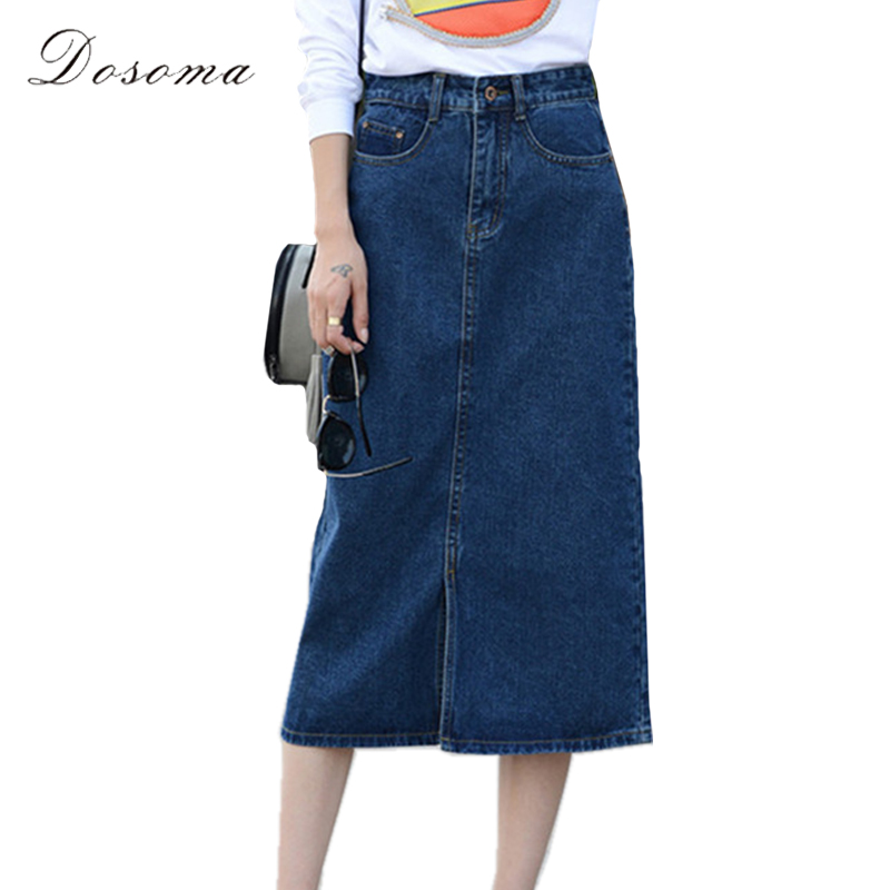 mid skirt plus size 2017 7xl plus