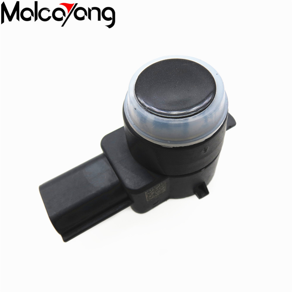 PDC Parking Distance Control Aid Sensor 1EW63AXRAA 0263003790 For Dodge Ram 1500 2500 3500 Chrysler 300