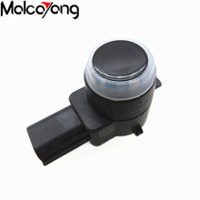 PDC Parking Distance Control Aid Sensor 1EW63AXRAA 0263003790 For Dodge Ram 1500 2500 3500 Chrysler 300 Jeep Liberty