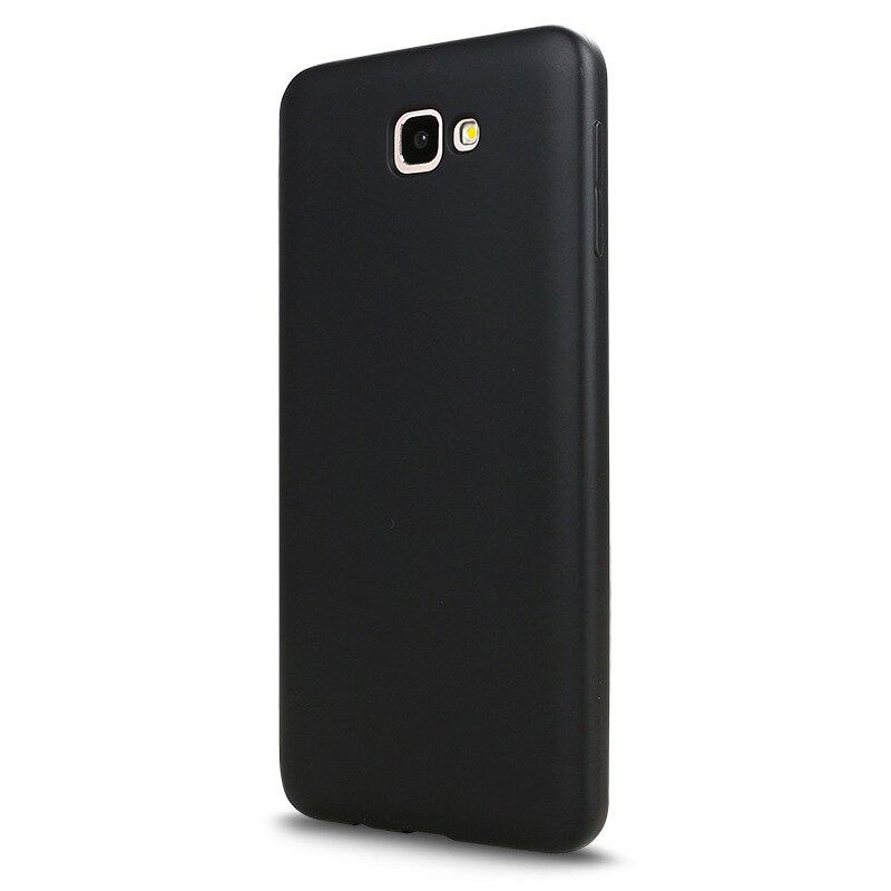 New Hot! Fuel Injection Soft TPU Cover Mobile <font><b>Phone</b></font> Back <font><b>Cases</b></font> For Samaung Galaxy J5 Prime/<font><b>J7</b></font> Prime/2016 On5 On7 <font><b>Phone</b></font> Shell