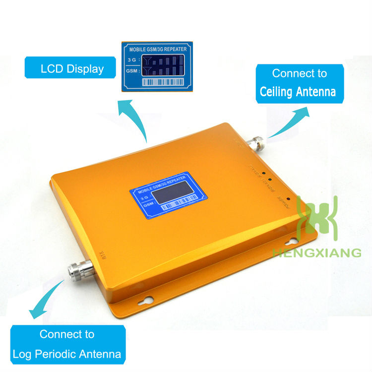 LCD-GSM+3G-G-13
