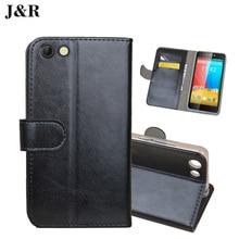 Best Leather PU Case For Prestigio MUZE D3 E3 PSP3530DUO 3530 Duo Flip Cover Super Wallet Style Case FOR Prestigio Muze D3 Bags
