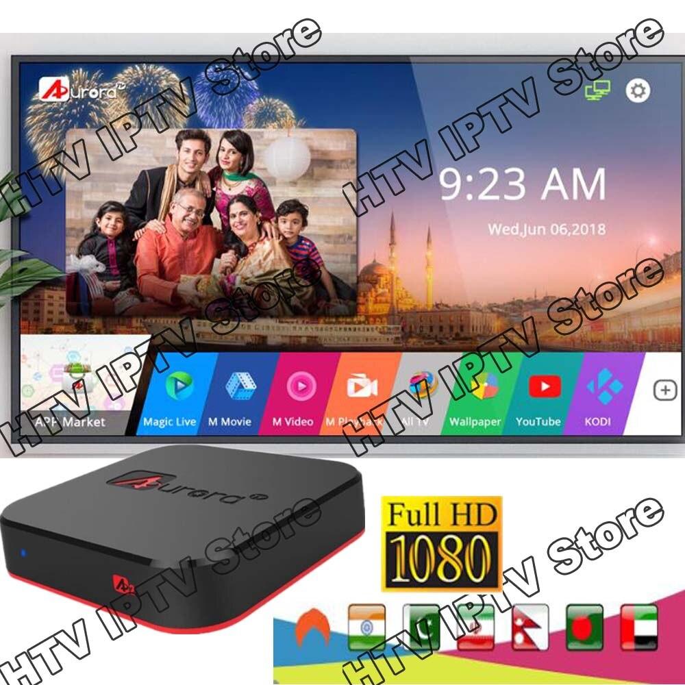 Most Popular TV Box: Tv Box Channels