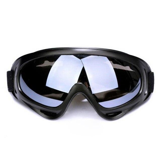 Eyewear-Sport-Gogle-Glasses.jpg_640x640.jpg