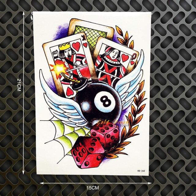 Gambling flash tournoide poker bordeaux casino