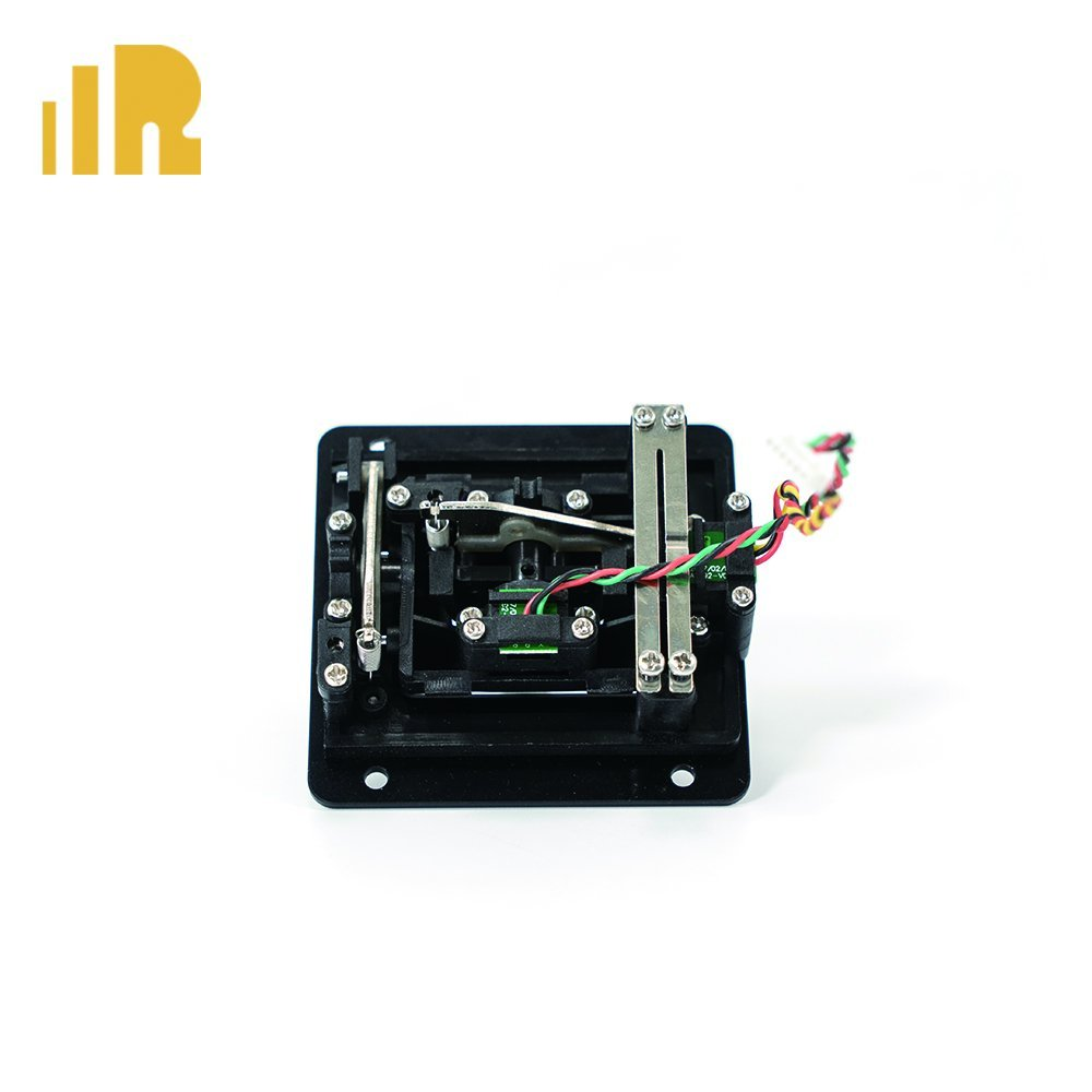 Image 3 - FrSky M7 Hall Sensor Gimbal for FrSky Taranis Q X7-in Parts & Accessories from Toys & Hobbies