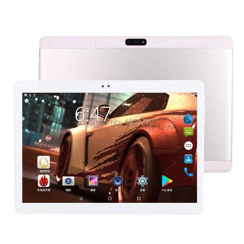 Livraison gratuite 10.1 pouces tablette pc T100 android 7.0 deca core RAM 4 GB ROM 128 GB 3G 4G LTE 10 core tablettes enfants cadeau milieu 10 10.1Livraison gratuite 10.1 pouces tablette pc T100 android 7.0 deca core RAM 4 GB ROM 128 GB 3G 4G LTE 10 core tablettes enfants cadeau milieu 10 10.1