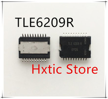 NEW 10PCS/LOT  TLE6209R TLE6209 TLE 6209 R HSOP20