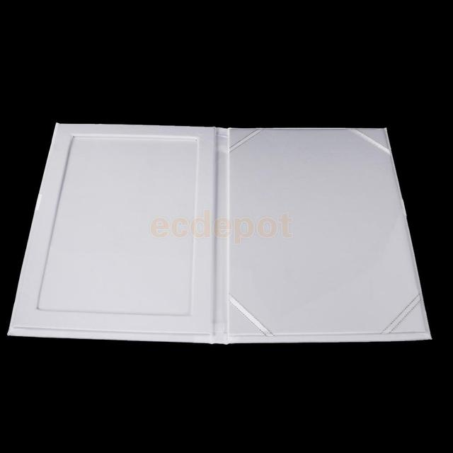 silky satin wedding photos birth documents marriage certificates