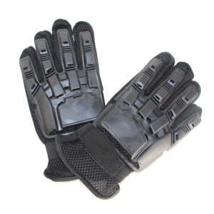 Tactical Gloves Military Army