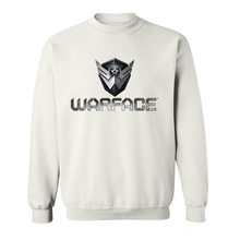 2017 New Fashion Funny GAME R BattleFronts WARFACE funny Hoodies Sweatshirts for men