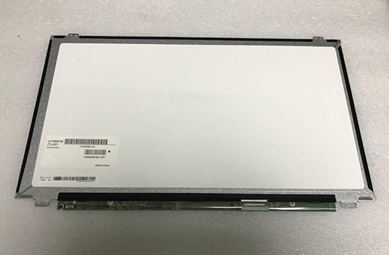 все цены на  Brand NEW LP156WH3(TL)(S1) Laptop Slim LED LCD Screen LP156WH3-TLS1 FOR FUJITSU LIFEBOOK AH532 15.6 WXGA HD  онлайн