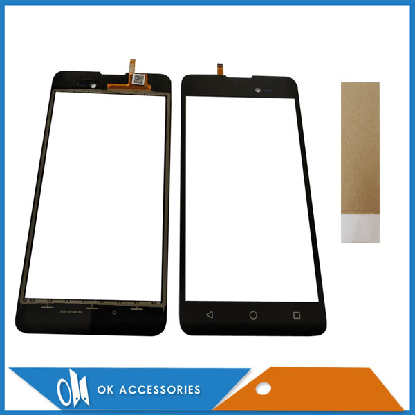 Black White Gold Color For BQ BQ-5035 Velvet BQ 5035 BQS 5035 Touch Glass Touch Screen Sensor Panel Digitizer With TapeBlack White Gold Color For BQ BQ-5035 Velvet BQ 5035 BQS 5035 Touch Glass Touch Screen Sensor Panel Digitizer With Tape