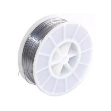 0.5Kg E71TGS Flux Cored Spool Gun Carbon steel Welding Wire/Solder Wire Self-protection 0.8mm/1.0mm Machine Tools