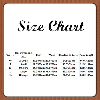 Women Sequins Stage Performance Lyrical Dance Costumes Ballet Leotard Adult Sleeveless Ballet Tutu Maxi Mesh Dance Dress 5