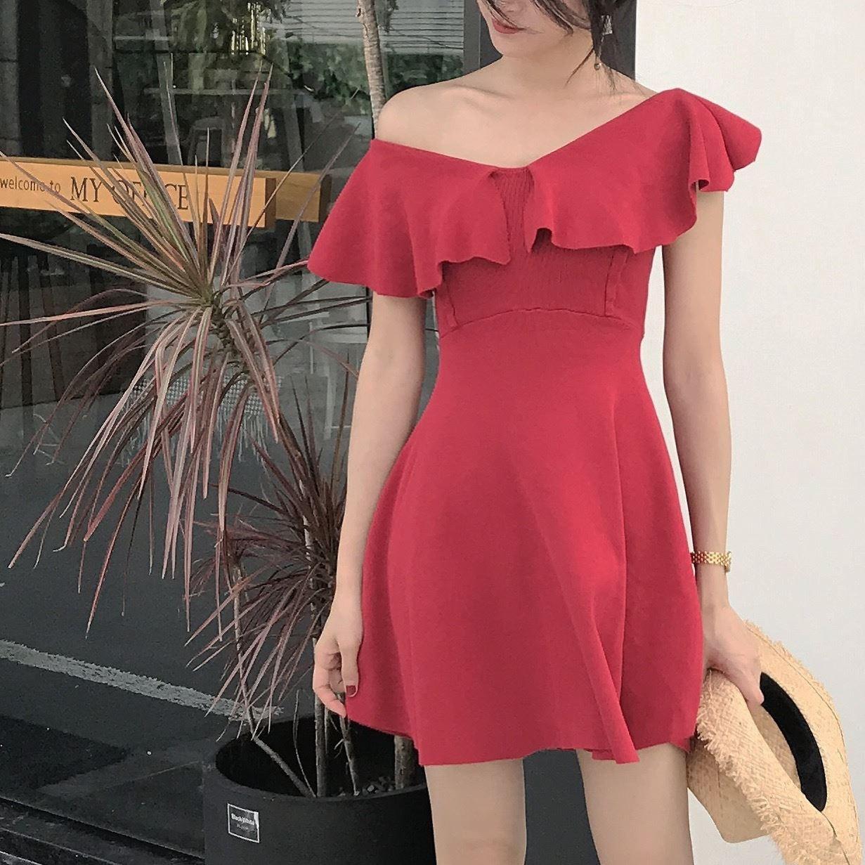 Hermosa Vestido De Fiesta Kawaii Ideas - Ideas de Vestido para La ...