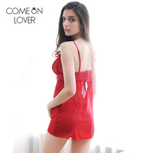 RE80361 New arrival red black fantasias sexy erotic lingerie hot fashion lace baby doll sexy lingerie high quality sexy lingerie
