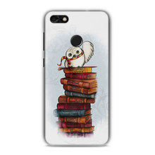 Huawei P20 Phone Case Harry Potter
