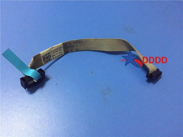 US $19 98 |Original 02W1T9 FOR Dell Optiplex 780 790 990 USFF 6