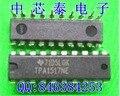 O envio gratuito de 10 pçs/lote placa TV TPA1517NE TPA1517 amplificador De Áudio IC chip Original Autêntico