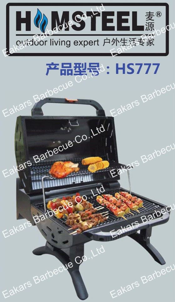 online get cheap lp gas grill alibaba group. Black Bedroom Furniture Sets. Home Design Ideas