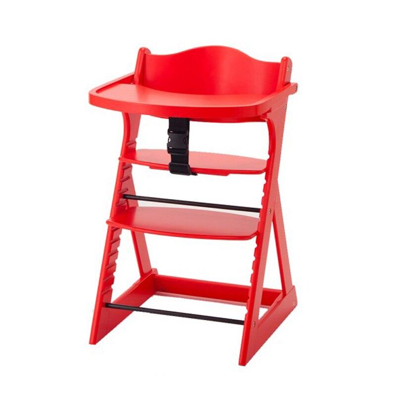 Модная одежда для детей, Детская мода Одина стульчики для кормления ...