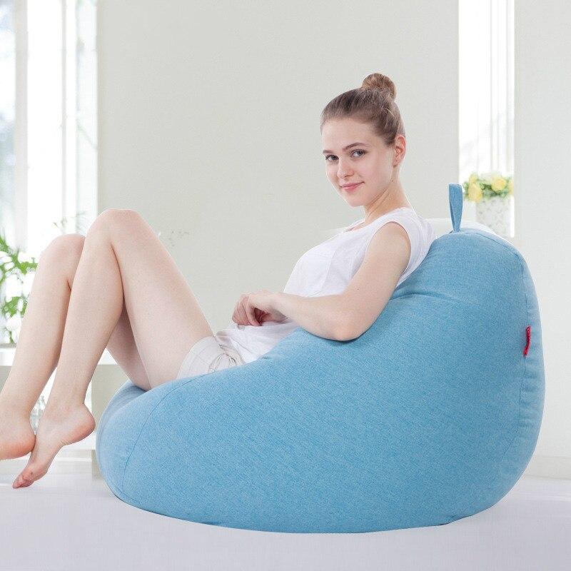 New Tatami Bean Bag Relax Lazy Chair