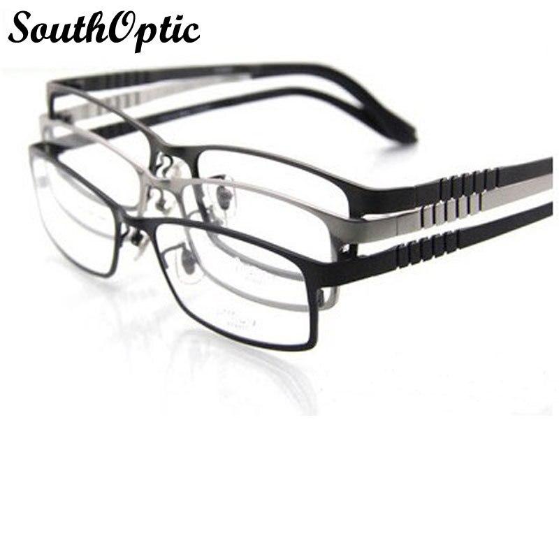 Popular Vision Eye Glasses-Buy Cheap Vision Eye Glasses ...